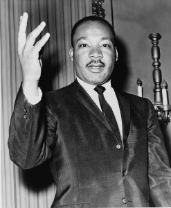 640px-Martin_Luther_King_Jr_NYWTS